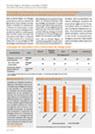 Couverture de la publication - Date de publication - 2018-04-16 - Nombre de pages - 2