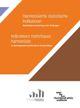 Couverture de la publication - Date de publication - 2011-09-22 - Nombre de pages - 205
