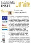 Couverture de la publication - Date de publication - 2010-08-01 - Nombre de pages - 12