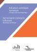 Couverture de la publication - Date de publication - 2009-12-01 - Nombre de pages - 132