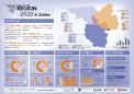 Deckel der Publikation - Veröffentlichungsdatum - 2021-01-19 - Anzahl Seiten - 2