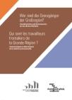 Couverture de la publication - Date de publication - 2011-12-14 - Nombre de pages - 65