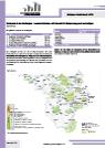 Deckel der Publikation - Veröffentlichungsdatum - 2020-09-30 - Anzahl Seiten - 2