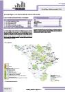 Couverture de la publication - Date de publication - 2020-09-30 - Nombre de pages - 2