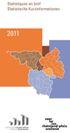 Couverture de la publication - Date de publication - 2011-01-21 - Nombre de pages - 52