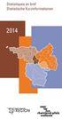 Couverture de la publication - Date de publication - 2014-02-12 - Nombre de pages - 50