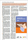Couverture de la publication - Date de publication - 2019-01-28 - Nombre de pages - 2